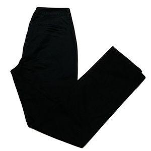 32 / 32 / BONOBOS Chino pants